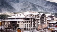 Elitsa 3* (Bansko) 320 € за двоих Valevicata FH 3* (Bansko) 337 € за двоих Mishel 3* (Bansko) 346 € за двоих Friends 2* (Bansko) 356 € за двоих Lina FH 3* (Bansko) 363 € за двоих Ivel FH 3* (Bansko) 373 € за двоих Olimp_Bansko 3* (Bansko) 381 € за двоих Iceberg 3* (Bansko) 381 € за двоих Mountain Romance 3* (Bansko) 384 € за двоих Bisser_Bansko 3* (Bansko) 416 € за двоих Kralev dvor 3* (Bansko) 435 € за двоих Balkan Jewel Resort 3* (Bansko) 438 € за двоих Orpheus_Bansko 4* (Bansko) 438 € за двоих Rahoff 3*
